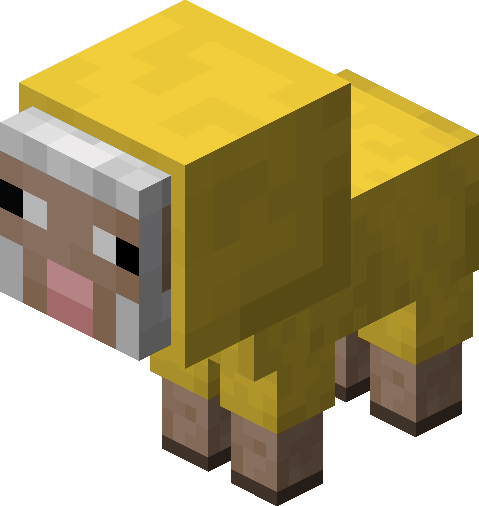 Baby Yellow Sheep JE4.png
