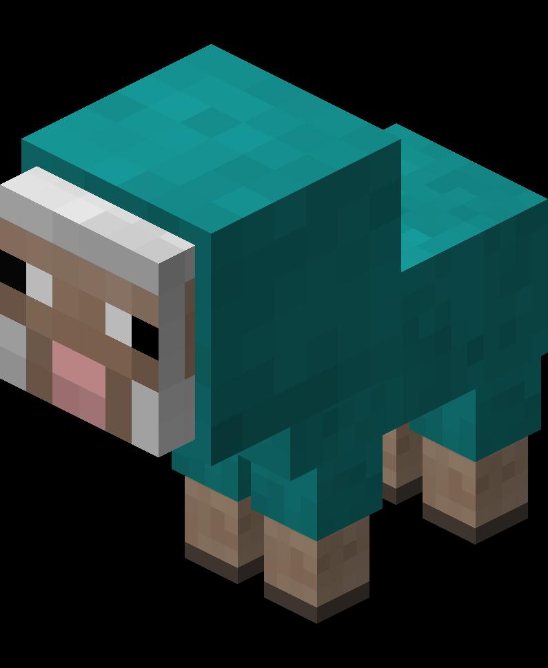 Baby Cyan Sheep JE3.png