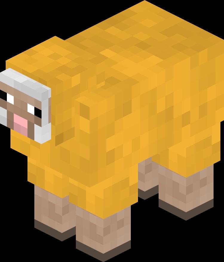 Orange Sheep BE2.png