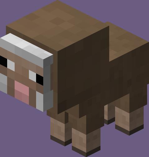 Baby Brown Sheep JE1.png