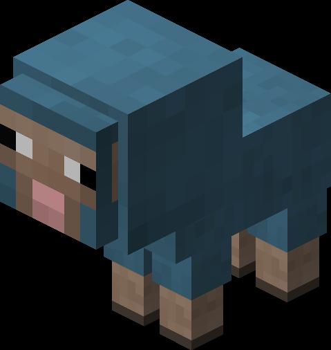 Baby Cyan Sheep BE3.png