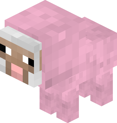 Baby Pink Sheep BE1.png