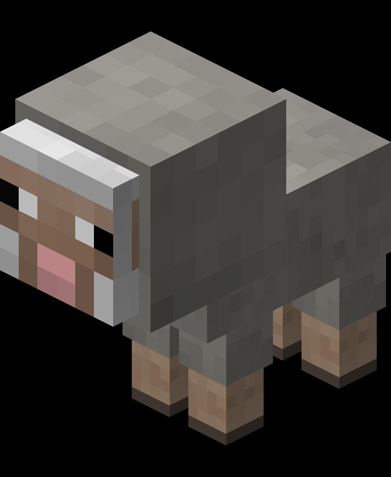 Baby Light Gray Sheep JE3.png