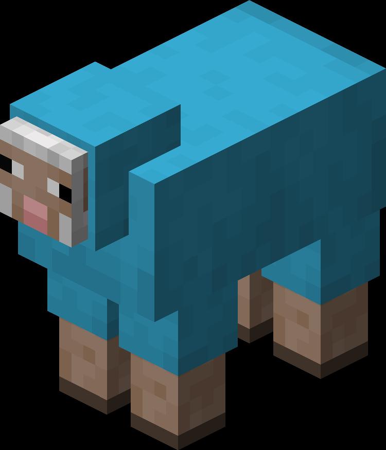 Light Blue Sheep JE4.png