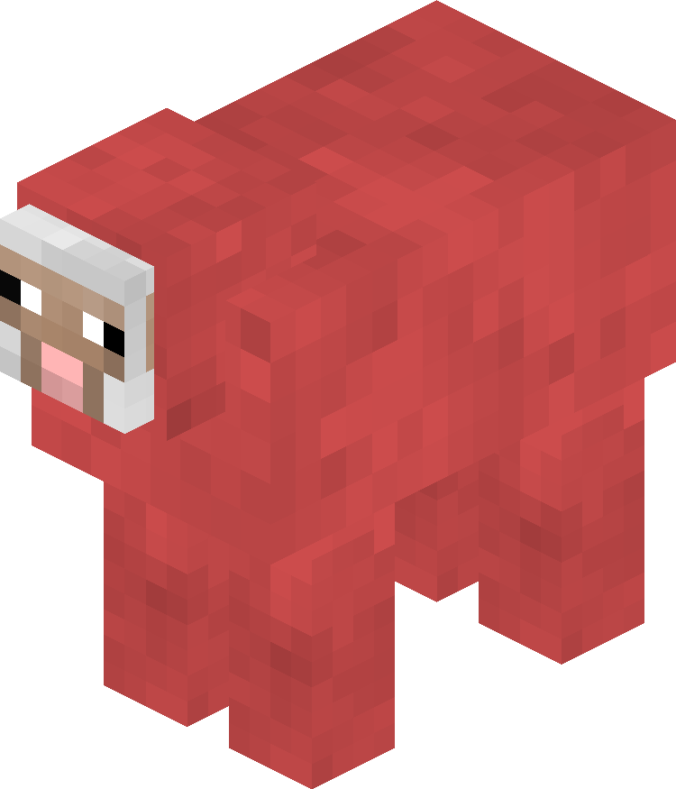 Red Sheep BE1.png