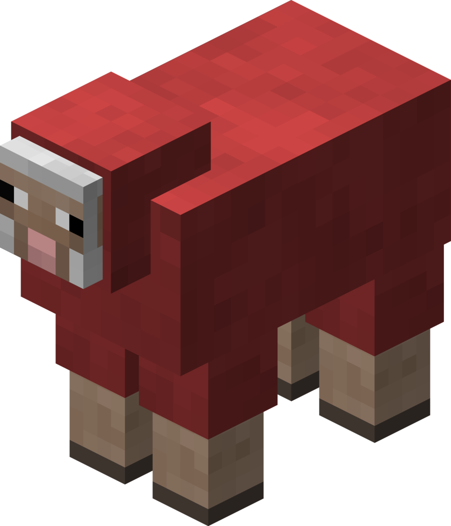 Red Sheep JE2.png