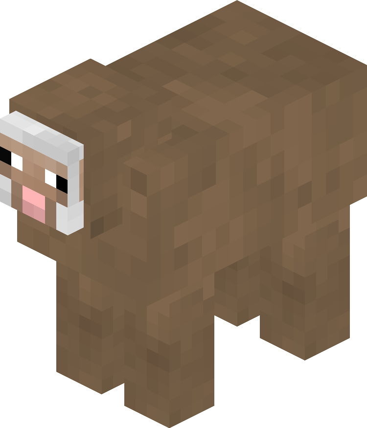 Brown Sheep BE1.png