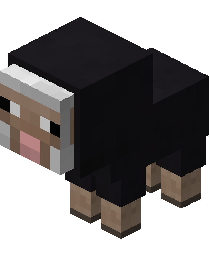 Baby Black Sheep JE3.png