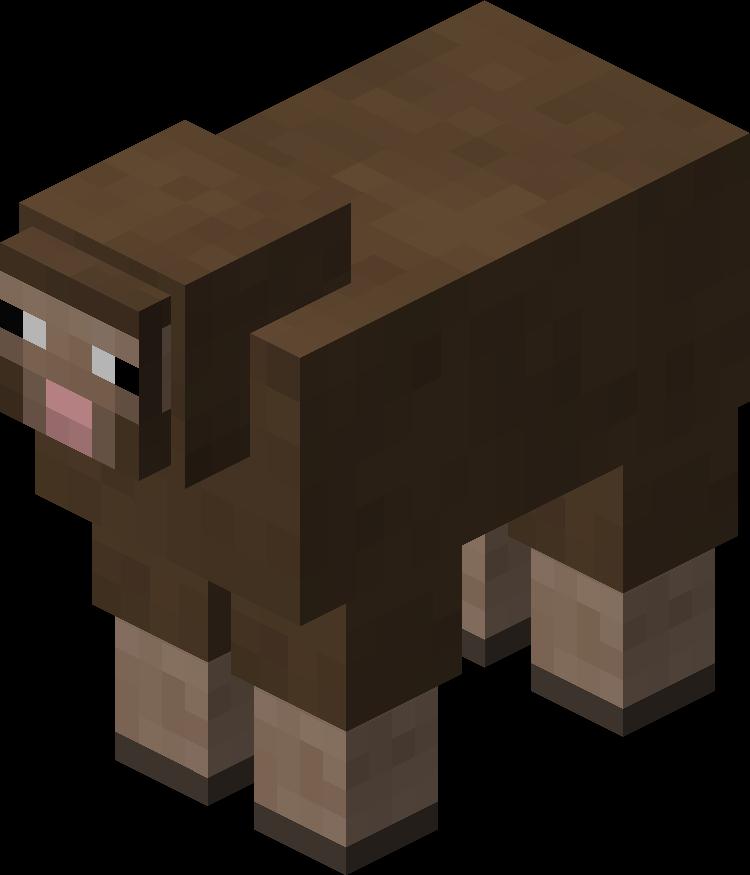Brown Sheep BE3.png