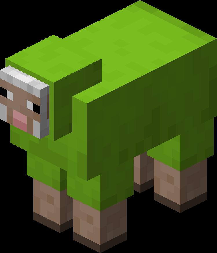 Lime Sheep JE4.png