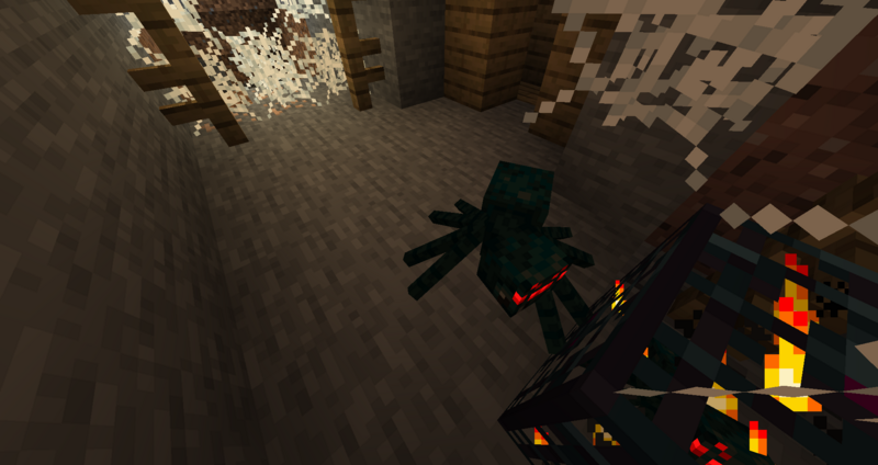 File:Cavespider 1.8.png