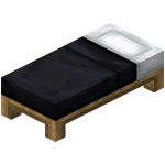 Black Bed.png