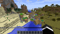 1.10.1 banner.png