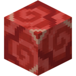 Red Glazed Terracotta.png