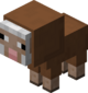 Baby Brown Sheep.png