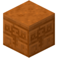 Chiseled Red Sandstone.png