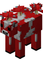 http://www.minecraftwiki.net/images/thumb/b/bb/Mooshroom.png/150px-Mooshroom.png