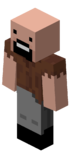 Notch-skin.png