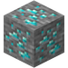 Diamond Ore.png