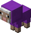 Baby Purple Sheep.png