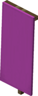 Magenta Banner.png