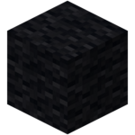 Black Wool.png