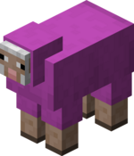 Magenta Sheep.png
