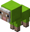 Baby Lime Sheep.png