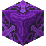 Purple Glazed Terracotta.png