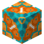 Orange Glazed Terracotta.png