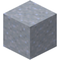 Clay Block.png