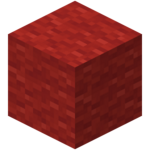 Red Wool.png