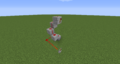 Redstone2x2vertical.png