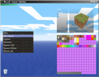Minecraft Texture Switcher.png