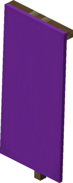 Purple Banner.png