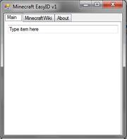 EasyID v1 Screenshot.png
