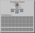 1.8 and below brewing stand.png