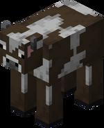 Minecraft - Todo lo que necesitás saber