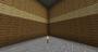Wall4.png