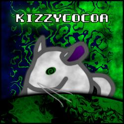 Kizzycocoa.png