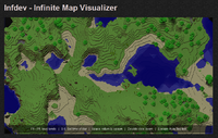 Infdev map visualizer.png