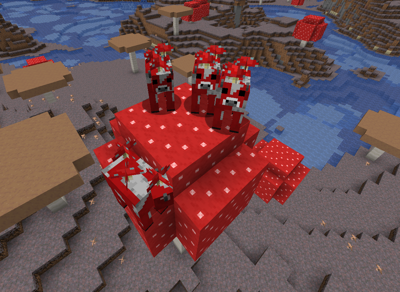 http://www.minecraftwiki.net/images/thumb/6/6d/Mooshrooms1.png/800px-Mooshrooms1.png
