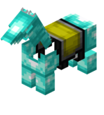 Diamond Horse Armor.png