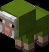 Baby Green Sheep.png