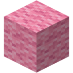 Pink Wool.png