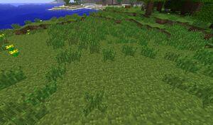 Dead Islands Minecraft Discontinued