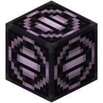 Structure Block Export.png