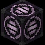 Structure Block Export.png