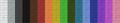 1.2.4 color spectrum.png