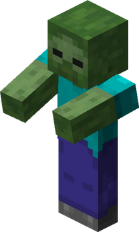 http://www.minecraftwiki.net/images/thumb/c/c3/Zombie.png/200px-Zombie.png